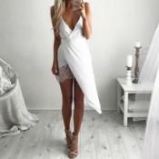 Vestidos Coquetel